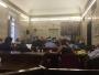 consiglio comunale licata riunione