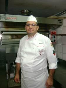 pizzaiolo salvo vizzi (2)