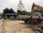 La-demolizione-della-casa-di-Benny-Vella