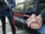 carabinieri-arresto1