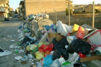 licata-sporca-spazzatura-monnezza-rifiuti-10