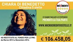 Di Benedetto