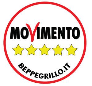 LOGO-MOVIMENTO-5-STELLE-POSITIVO