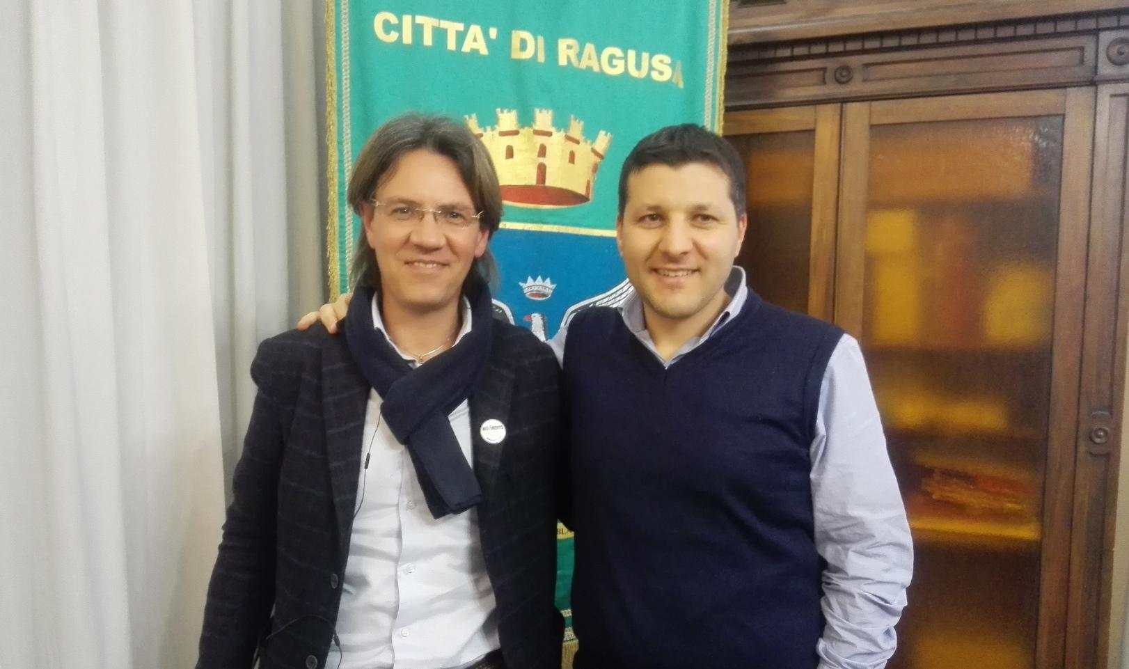 Piccitto-Ciotta