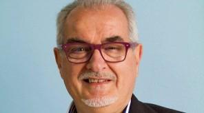Pino Galanti candidato sindaco 1