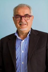 Pino Galanti candidato sindaco