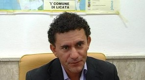 angelo-vincenti-ex-presidente-cc