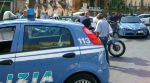 controlli-polizia licata