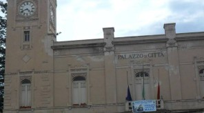 municipio licata