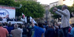 protesta-Fasulo-Crocetta